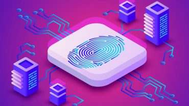 Why behavioral biometrics are the next hot security technology