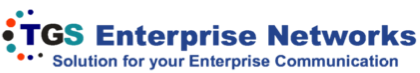 TGS Enterprise Networks